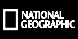 nationalgeographic-white